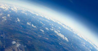 La importancia de preservar la capa de ozono