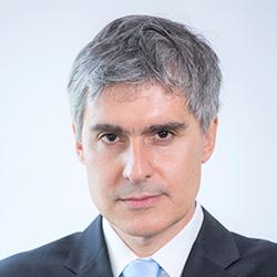 Diego Ordoñez