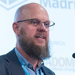 Stefan Junestrand