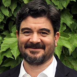 Federico García Zúñiga