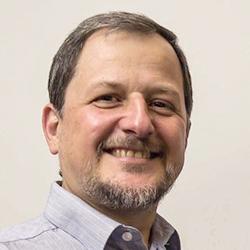 Jorge Daniel Czajkowski
