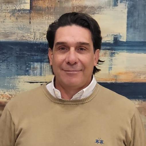 Gustavo Bernardi